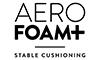 Aero Foam +