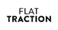 Flat Traction