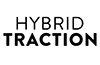 Hybrid Traction