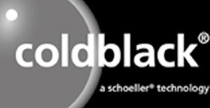 coaldblack