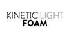Kinetich Light Foam